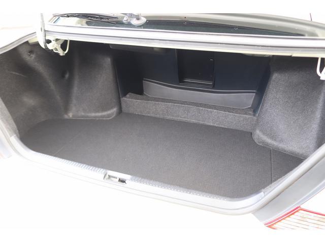 グランデiR-V フォーチュナ 300馬力 純正エアロ ワンオーナー 社外18AW キセノン パワーシート ローダウンスポーツサス HDDナビ フルセグ Bluetooth MSV ETC(31枚目)
