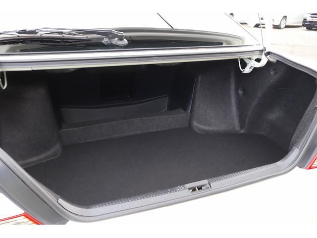 グランデiR-V フォーチュナ 300馬力 純正エアロ ワンオーナー 社外18AW キセノン パワーシート ローダウンスポーツサス HDDナビ フルセグ Bluetooth MSV ETC(32枚目)