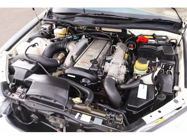 グランデiR-V フォーチュナ 300馬力 純正エアロ ワンオーナー 社外18AW キセノン パワーシート ローダウンスポーツサス HDDナビ フルセグ Bluetooth MSV ETC(33枚目)