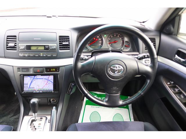 グランデiR-V フォーチュナ 300馬力 純正エアロ ワンオーナー 社外18AW キセノン パワーシート ローダウンスポーツサス HDDナビ フルセグ Bluetooth MSV ETC(38枚目)
