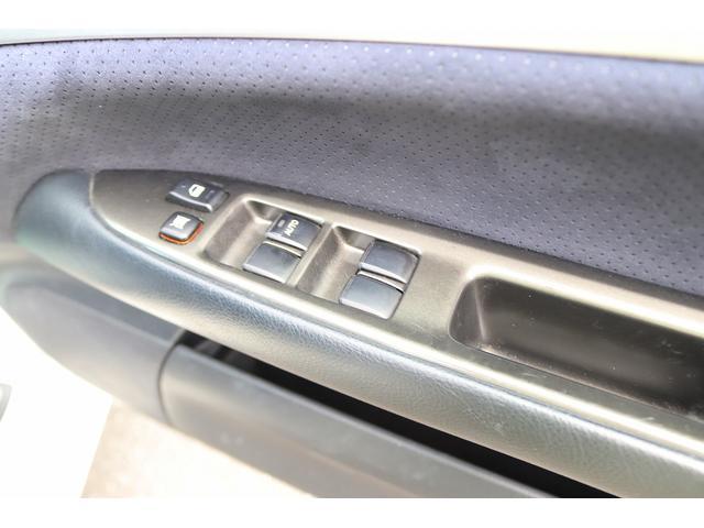 グランデiR-V フォーチュナ 300馬力 純正エアロ ワンオーナー 社外18AW キセノン パワーシート ローダウンスポーツサス HDDナビ フルセグ Bluetooth MSV ETC(40枚目)