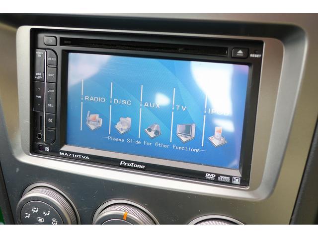 WRX BLITZ車高調 STIターボ計 純正17インチアルミホイール ディスプレイオーディオ ワンセグ ETC 5MT ターボ 大型リアウイング(16枚目)