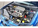 WRX BLITZ車高調 STIターボ計 純正17インチアルミホイール ディスプレイオーディオ ワンセグ ETC 5MT ターボ 大型リアウイング(31枚目)