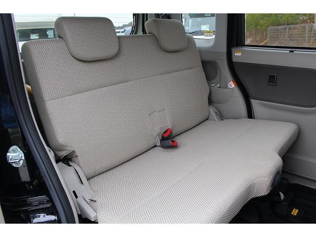 福祉車両 スロープ 車椅子1台 電動ウィンチ 車いす固定装置(12枚目)