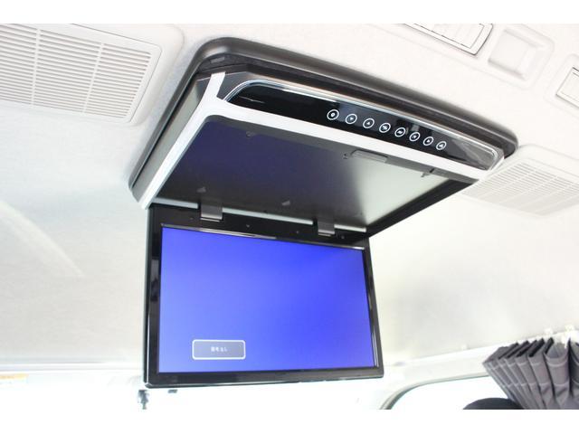 FOCS ディパーチャー 出窓 LEDヘッドライト パワスラ(11枚目)