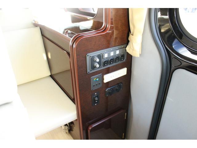 「日産」「NV350キャラバン」「その他」「佐賀県」の中古車11