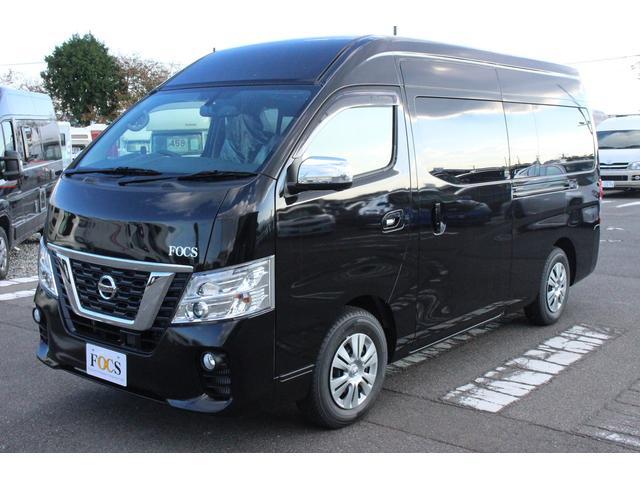 「日産」「NV350キャラバン」「その他」「佐賀県」の中古車18