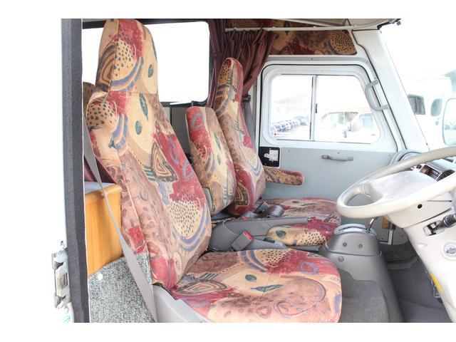「トヨタ」「カムロード」「トラック」「佐賀県」の中古車15