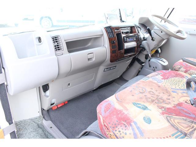 「トヨタ」「カムロード」「トラック」「佐賀県」の中古車23