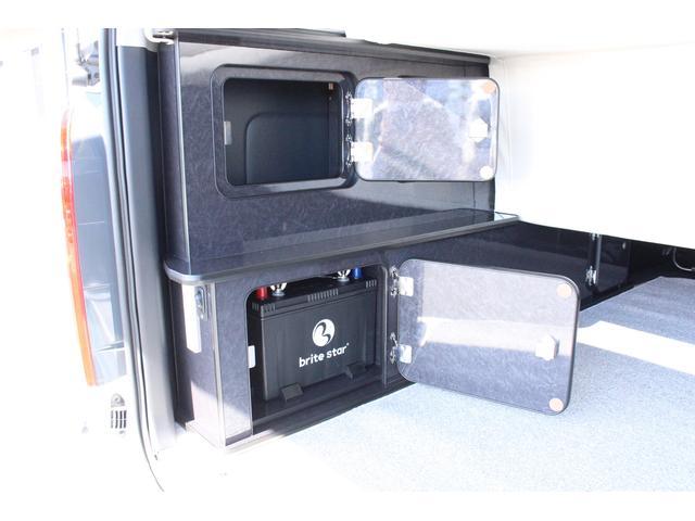FOCS エスパシオes LED セーフティセンス ナビ(9枚目)