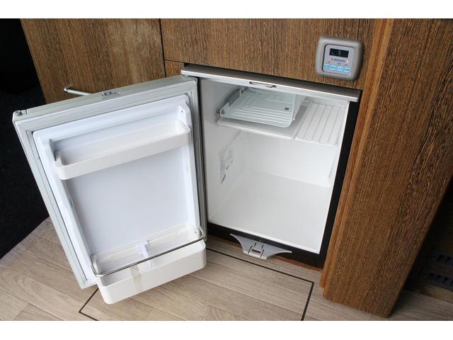 ビークル デュオ タイプC FFヒーター 液晶TV 冷蔵庫(3枚目)