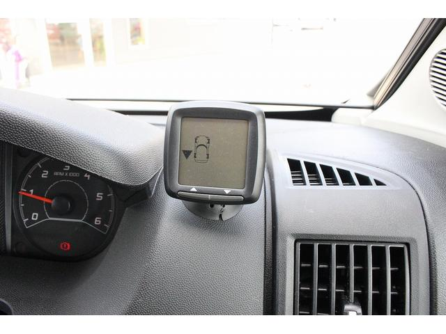 デュカト ローラーチーム リビングストーン5 新車 軽油式FFヒーター 温水ボイラー 冷蔵庫 シンク コンロ 運転席助手席回転シート トイレ 2段ベッド ディーゼルターボ オプションカラーゴールド(28枚目)