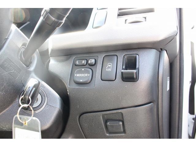 「トヨタ」「ハイエース」「ミニバン・ワンボックス」「兵庫県」の中古車34