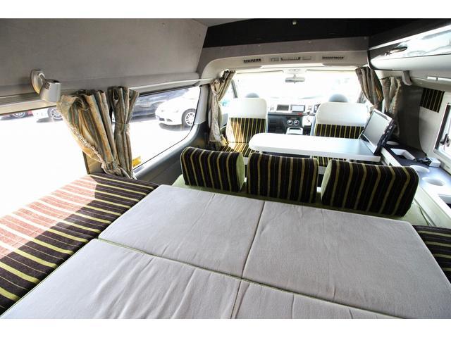 「トヨタ」「ハイエース」「ミニバン・ワンボックス」「兵庫県」の中古車43