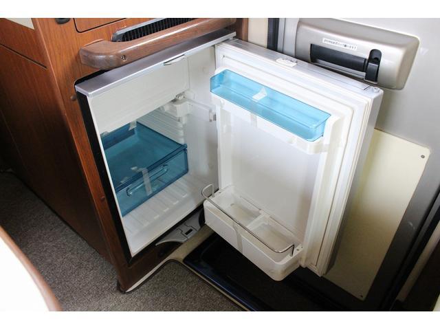 ファンルーチェ ウラルユーロ 家庭用エアコン FFヒーター(8枚目)