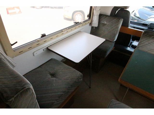 「日産」「アトラストラック」「トラック」「佐賀県」の中古車4