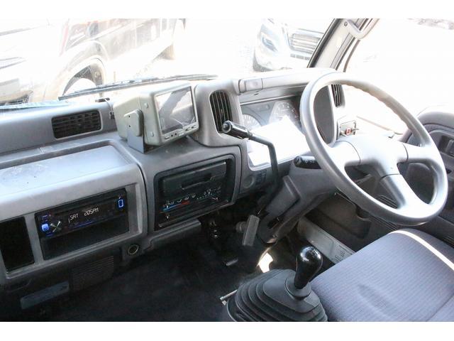 「日産」「アトラストラック」「トラック」「佐賀県」の中古車33
