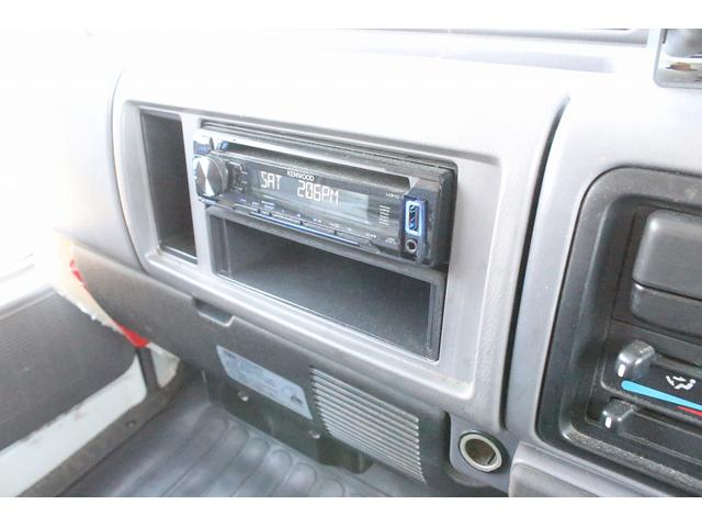 「日産」「アトラストラック」「トラック」「佐賀県」の中古車34