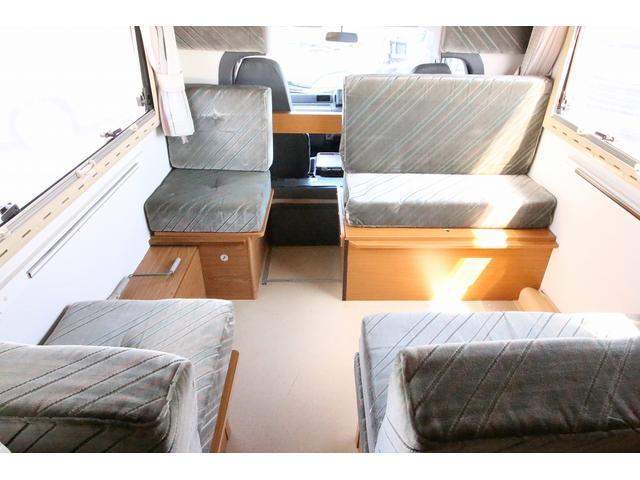「日産」「アトラストラック」「トラック」「佐賀県」の中古車40
