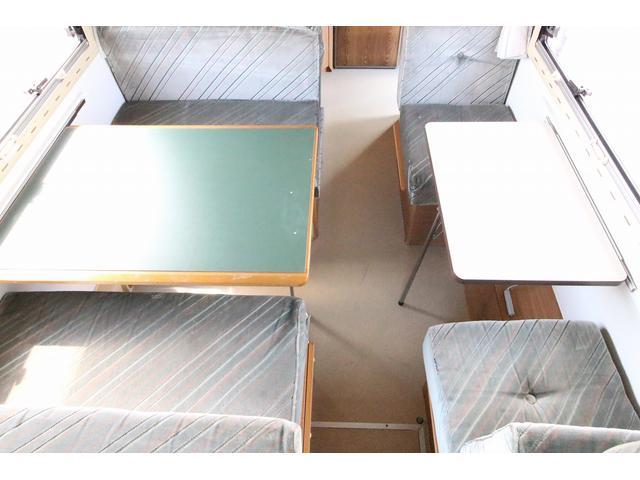 「日産」「アトラストラック」「トラック」「佐賀県」の中古車43