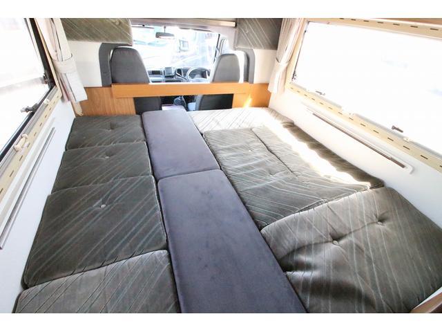 「日産」「アトラストラック」「トラック」「佐賀県」の中古車50