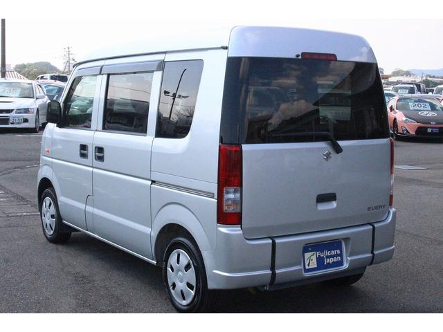 WITHシリーズ 福祉車両 スロープ 車いす移動車 補助席付(20枚目)