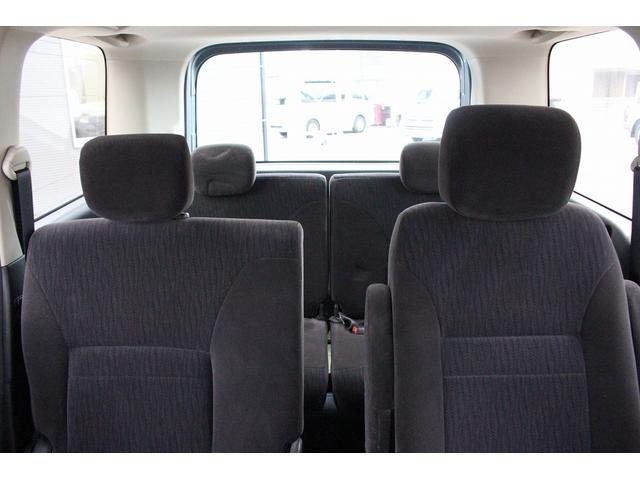 「日産」「セレナ」「ミニバン・ワンボックス」「佐賀県」の中古車30