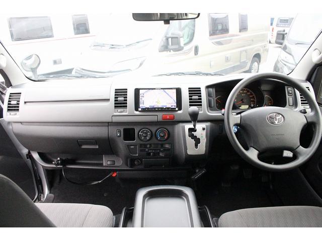「トヨタ」「レジアスエースバン」「その他」「佐賀県」の中古車12