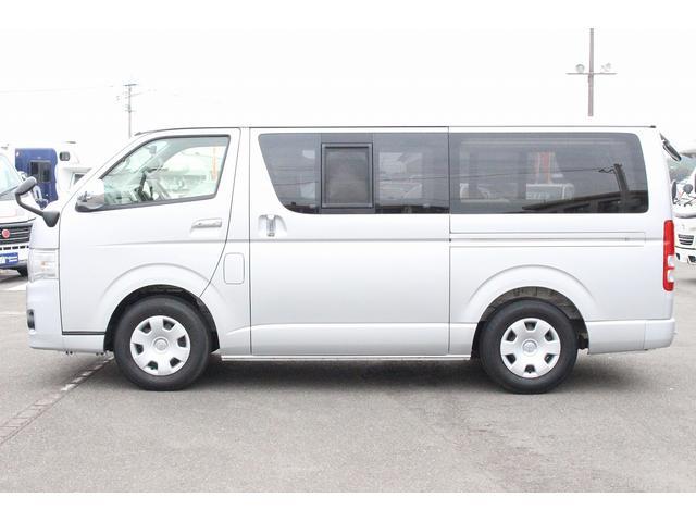 「トヨタ」「レジアスエースバン」「その他」「佐賀県」の中古車22