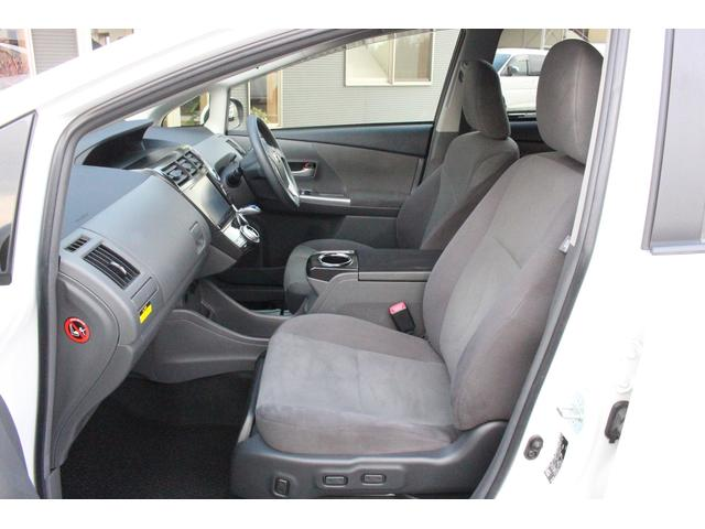 ご遠方の方のお問合せが5割をこえております。現車の状態を細かく伝えられるよう尽力致します。