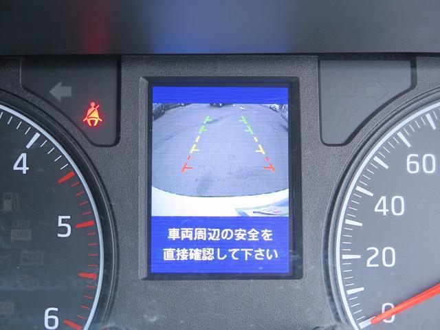 「日産」「NV350キャラバン」「その他」「佐賀県」の中古車14