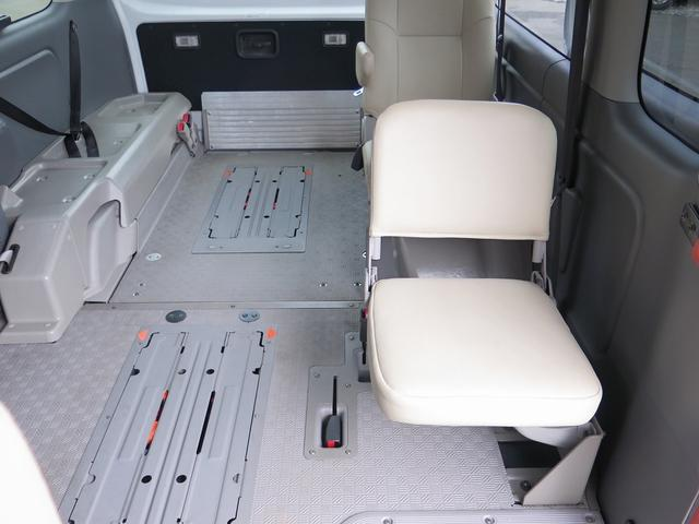 「日産」「NV350キャラバン」「その他」「佐賀県」の中古車32