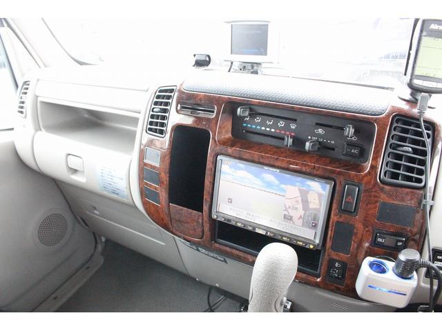 「トヨタ」「カムロード」「トラック」「佐賀県」の中古車42