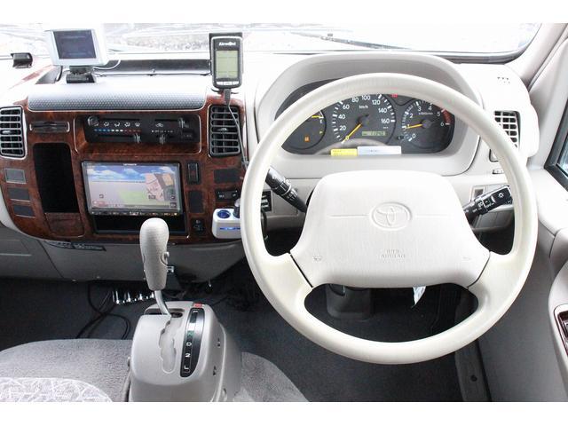 「トヨタ」「カムロード」「トラック」「佐賀県」の中古車52