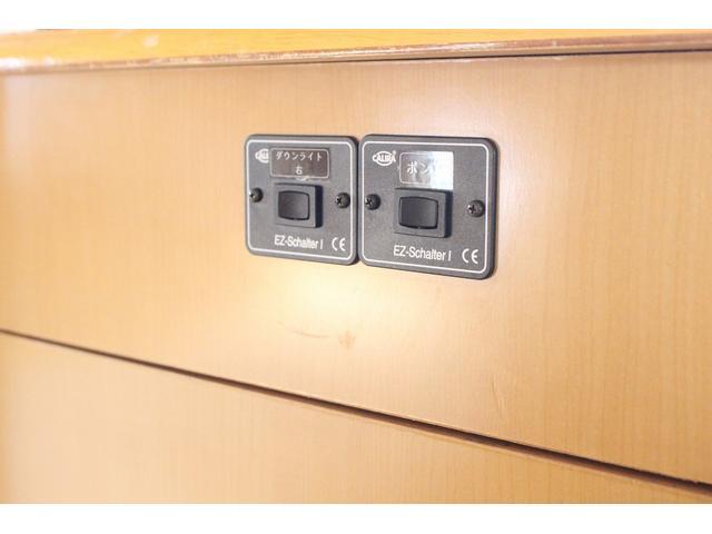 「トヨタ」「カムロード」「トラック」「佐賀県」の中古車61