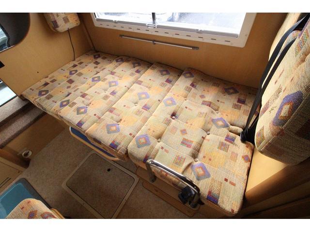 「トヨタ」「カムロード」「トラック」「佐賀県」の中古車72