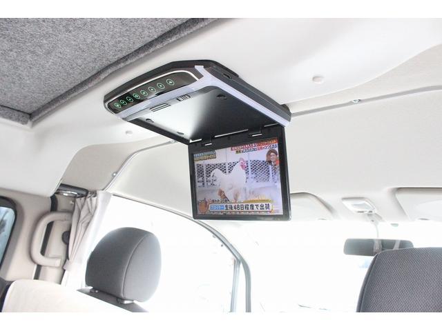 「日産」「NV200バネットバン」「ミニバン・ワンボックス」「佐賀県」の中古車15