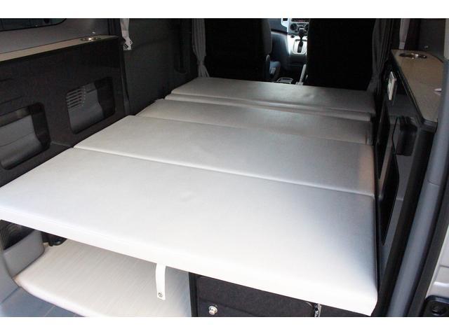 「日産」「NV200バネットバン」「ミニバン・ワンボックス」「佐賀県」の中古車39