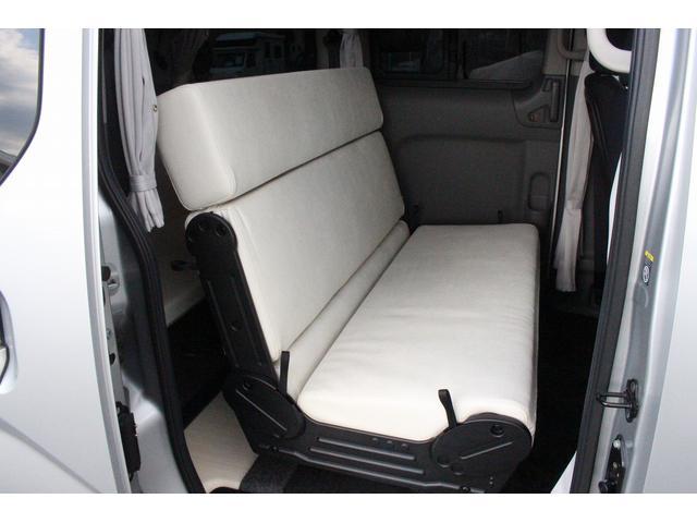 「日産」「NV200バネットバン」「ミニバン・ワンボックス」「佐賀県」の中古車44
