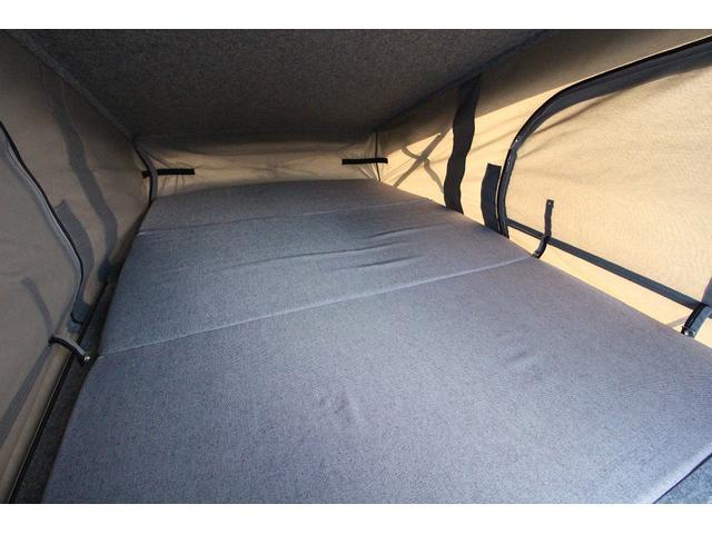 「日産」「NV200バネットバン」「ミニバン・ワンボックス」「佐賀県」の中古車51