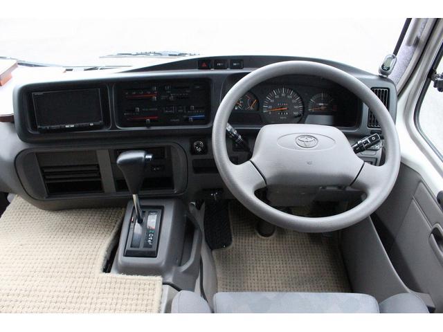 「トヨタ」「コースター」「その他」「佐賀県」の中古車32