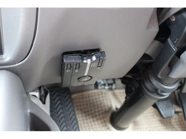 「トヨタ」「コースター」「その他」「佐賀県」の中古車37