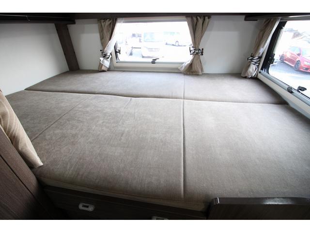 「トヨタ」「コースター」「その他」「佐賀県」の中古車45