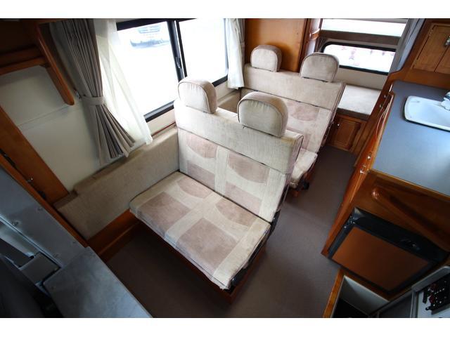 「日産」「アトラストラック」「トラック」「佐賀県」の中古車3