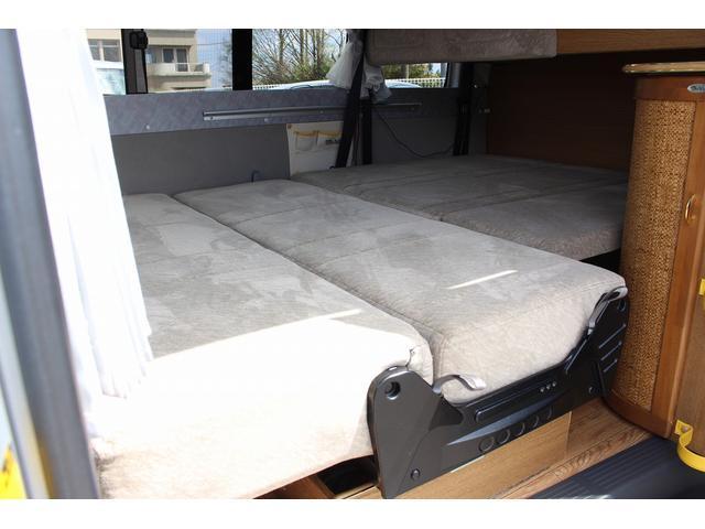 4WD レクビィ トートバッグ 新品タイヤ 薄型ソーラーP(5枚目)