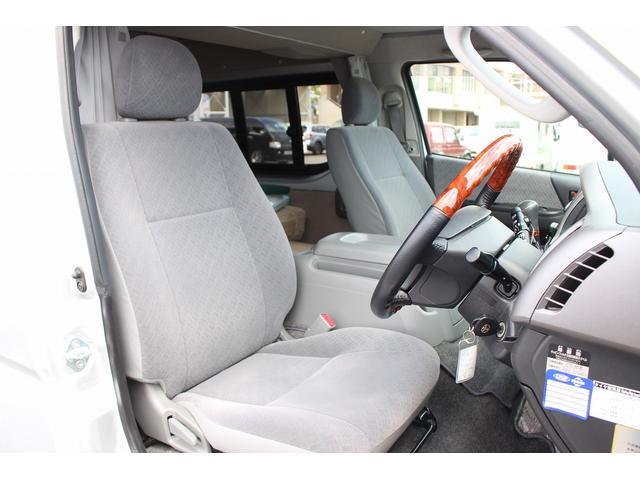 4WD レクビィ トートバッグ 新品タイヤ 薄型ソーラーP(24枚目)
