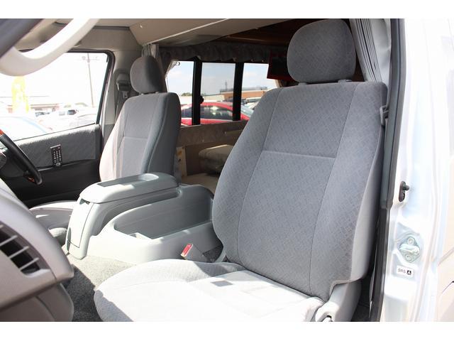 4WD レクビィ トートバッグ 新品タイヤ 薄型ソーラーP(26枚目)