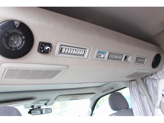 4WD レクビィ トートバッグ 新品タイヤ 薄型ソーラーP(47枚目)