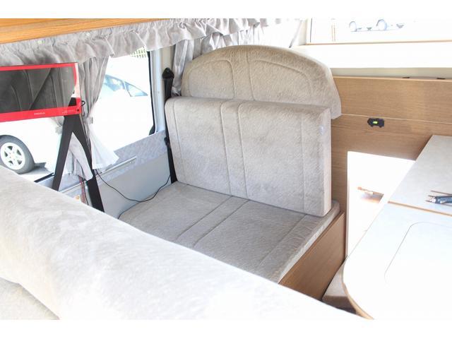 4WD レクビィ トートバッグ 新品タイヤ 薄型ソーラーP(62枚目)