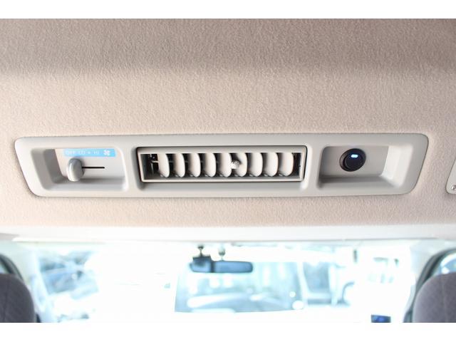 4WD レクビィ トートバッグ 新品タイヤ 薄型ソーラーP(64枚目)